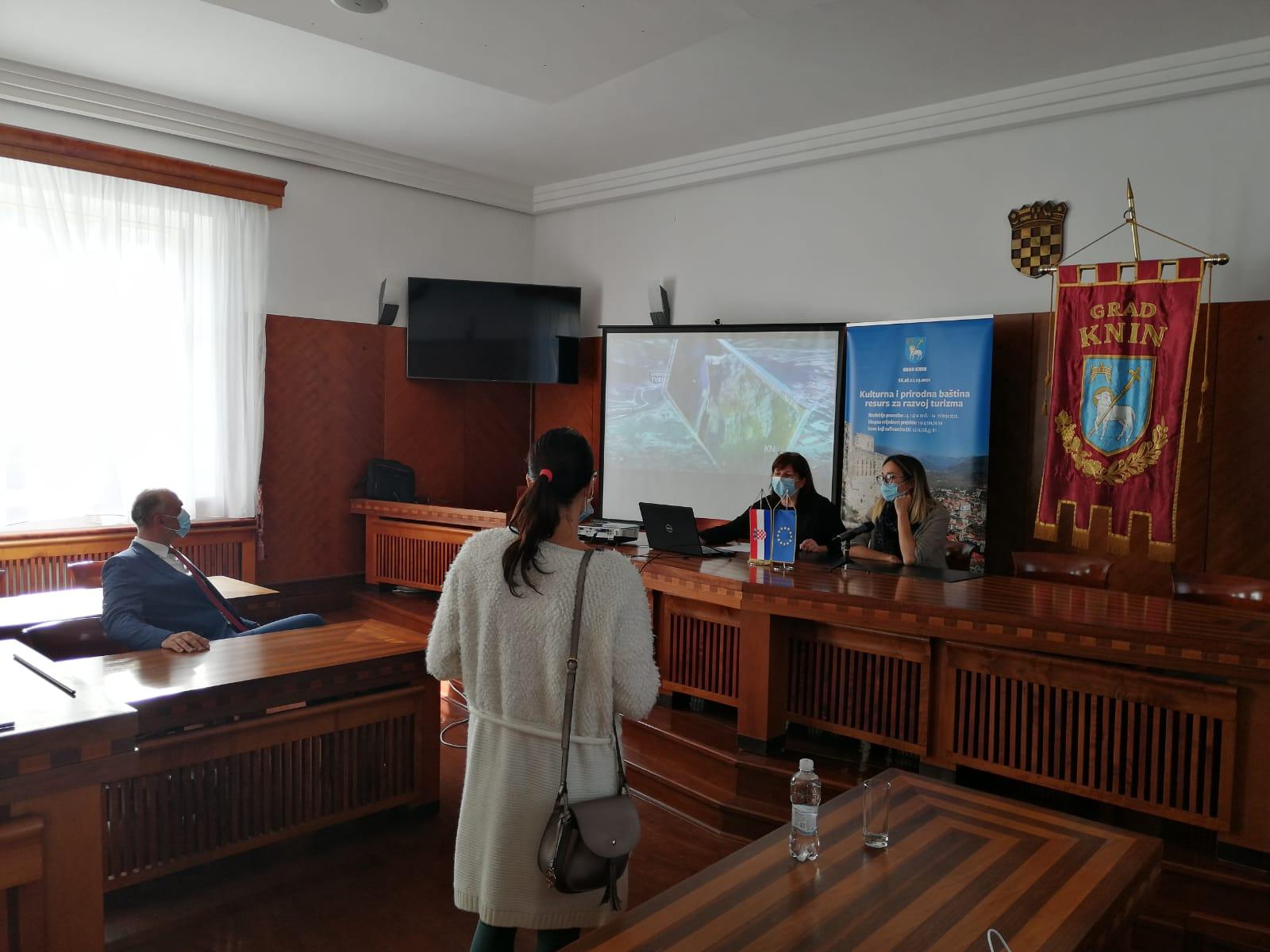 Konferencija kulturna baština