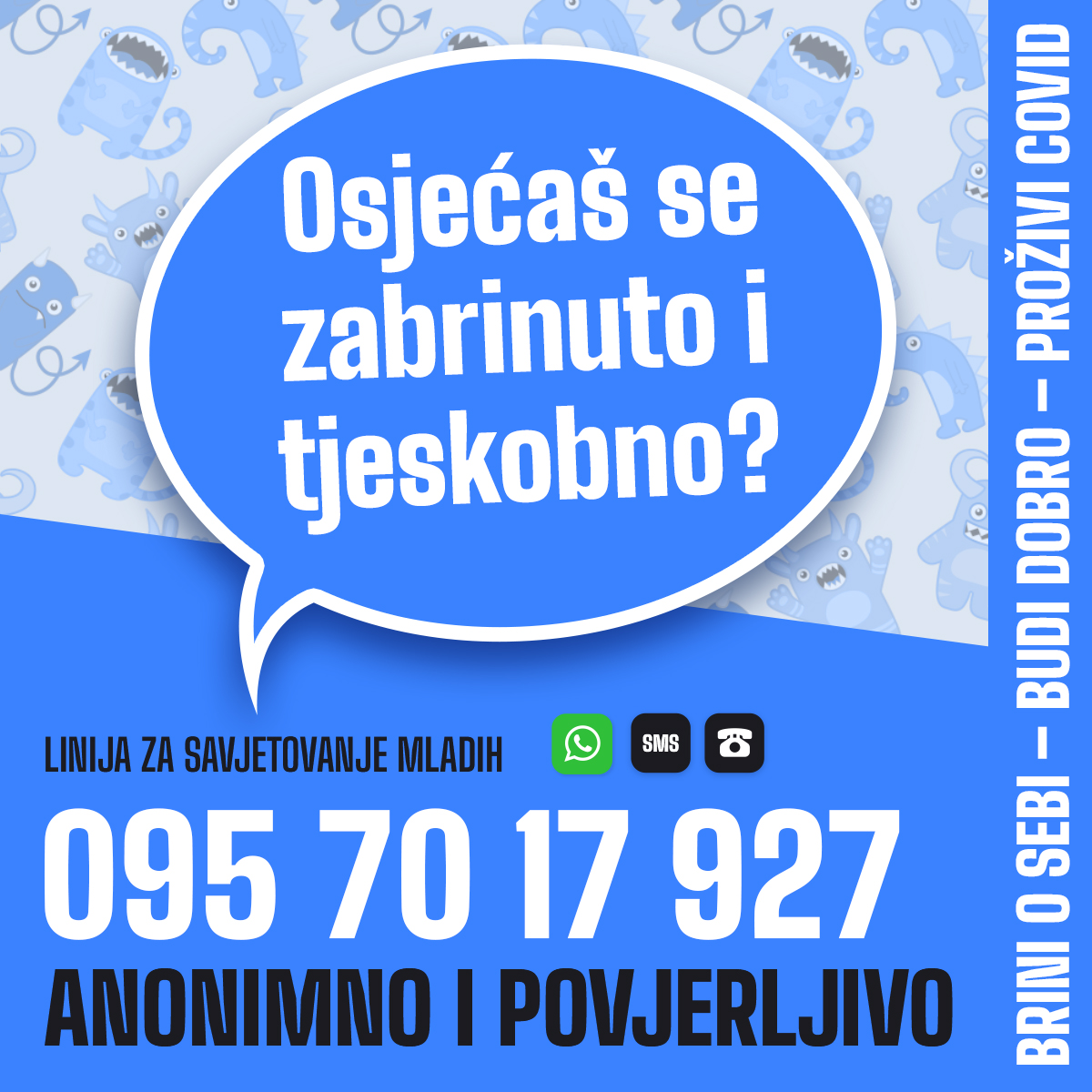 ProŽiviCovid-banner