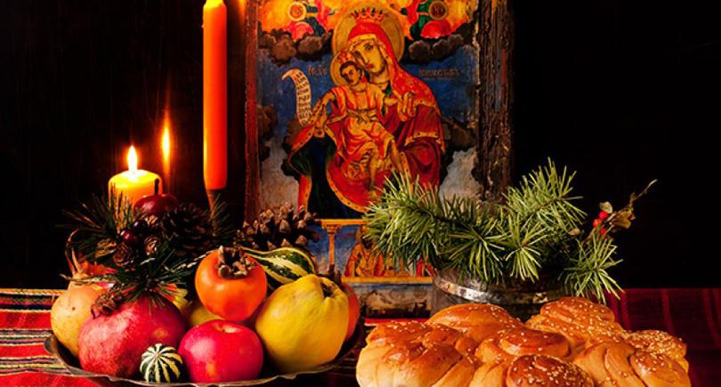 pravoslavni-bozic