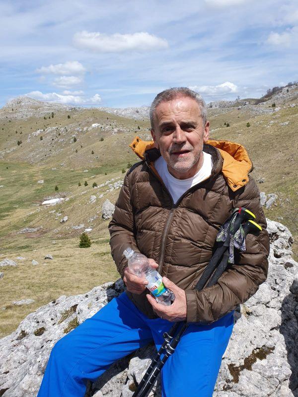 Preminuo gradonačelnik Grada Zagreba Milan Bandić