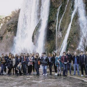Prezentacija turističke ponude Knina i okolice