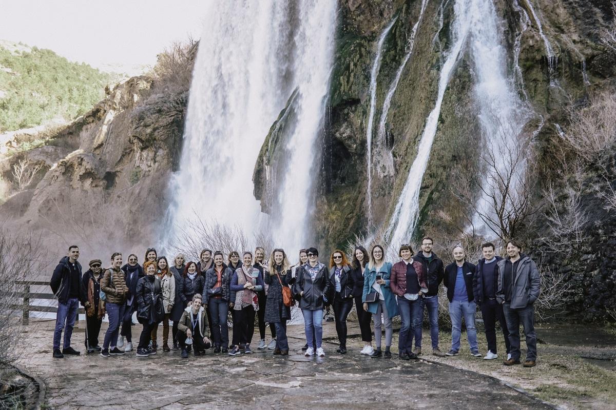 TurističkaPonuda03-2021_03
