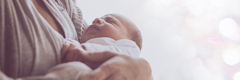 novorođenče-rawpixel-2321373