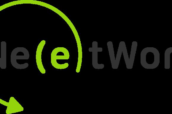 Projekt Ne(e)tWORK Ekološke udruge – Poziv mladima od 18 do 29 godina, nezaposlenim, koji nisu u evidenciji HZZa