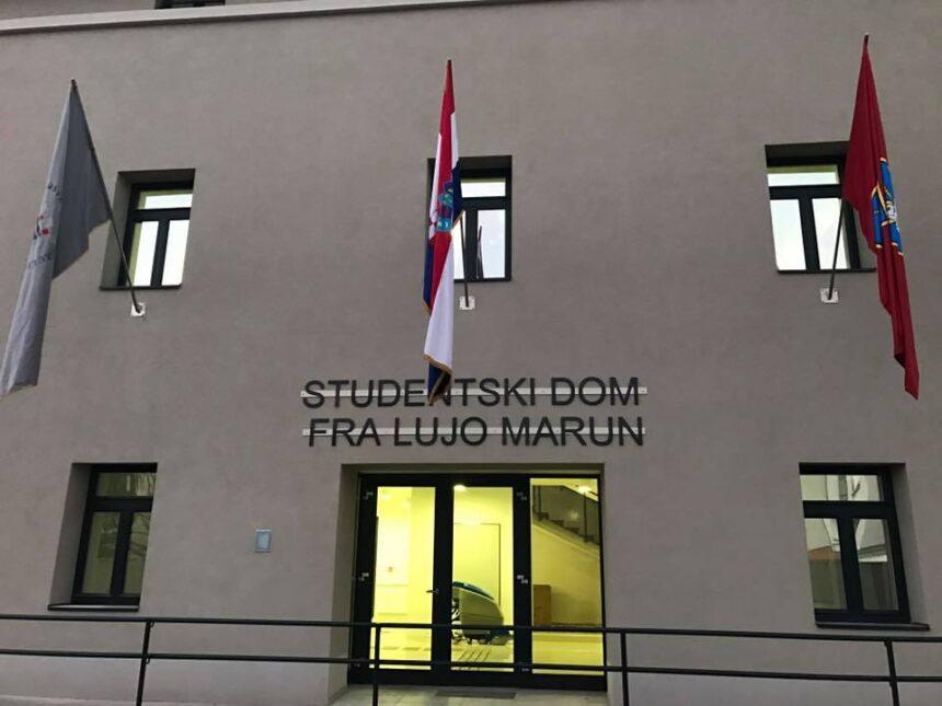 """Stručno-znanstvena tribina povodom proslave VRO """"Oluja"""""""