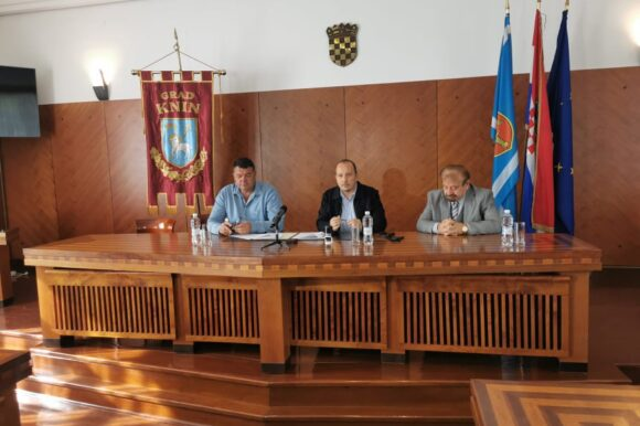 Kreće izgradnja mosta u Raškovićima